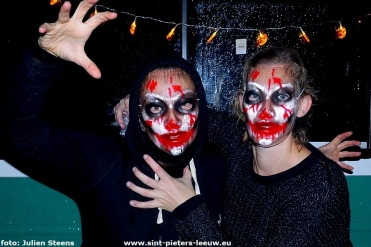 2018-10-26-halloweentocht (15)
