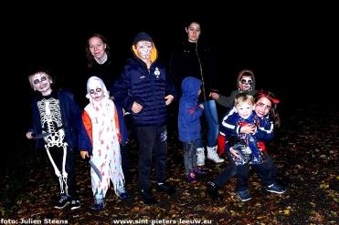 2018-10-26-halloweentocht (28)