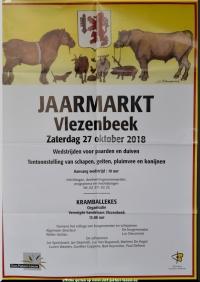 2018-10-27-affiche-jaarmarkt-Vlezenbeek