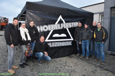 2018-10-27-jaarmarkt_Vlezenbeek (4)
