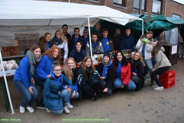 2018-10-27-jaarmarkt_Vlezenbeek (5)