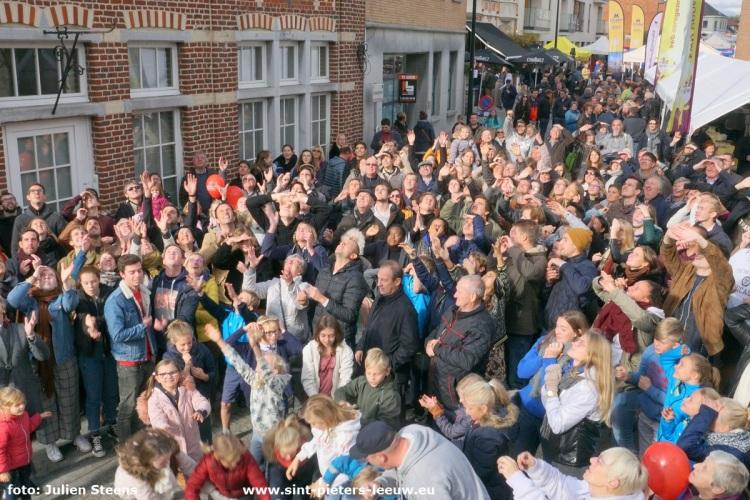 2018-10-27-jaarmarkt_Vlezenbeek__ (42)