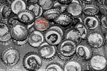 2018-10-28-verzamelbeurs_coca-cola (23)