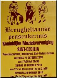 2018-10-29-affiche-breugheliaanse-pensenkermis