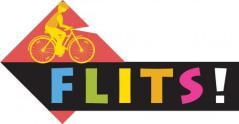 2018-10-30-flits