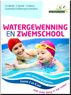 2018-10-30-flyer-watergewenning