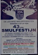 2018-11-03-affiche-43ste-smulfestijn