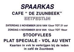 2018-11-04-flyer-eetfestijn-dezuunbeek