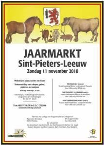 2018-11-11-affiche-jaarmarkt_SPL