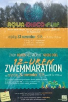 2018-11-24-poolparty-zwemmarathon