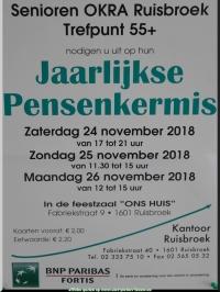 2018-11-26-affiche_jaarlijksePensenkermisOKRARuisbroek