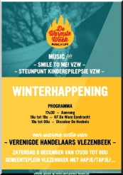 2018-12-08-affiche-winterhappening-Vlezenbeek