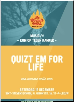 2018-12-15-affiche-quiztemforlife