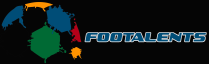 footalents-logo.png