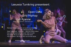 2018-11-08-flyer-openclassGirlyHiphop.jpg