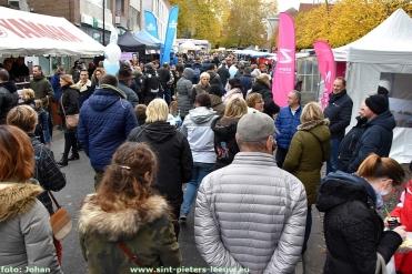 2018-11-11-jaarmarkt_Sint-Pieters-Leeuw (132)