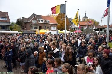 2018-11-11-jaarmarkt_Sint-Pieters-Leeuw (93)