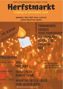 2018-11-16-affiche-herfstmarkt