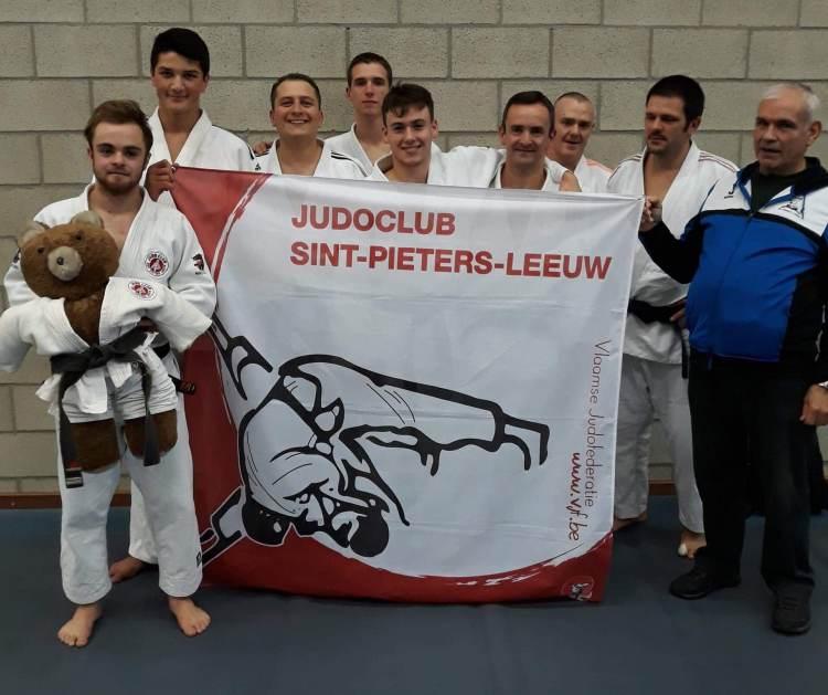2018-11-17-judo.jpg