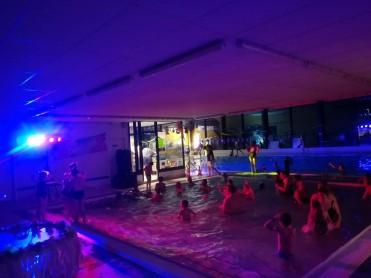 2018-11-24_12-uren_zwemmarathon (23)c