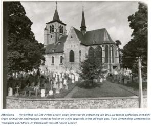2018-11-29-archieffoto-kerkhof-aan-kerk-rink-voor-1965