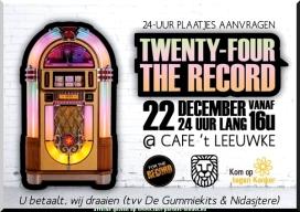 2018-12-22-flyer-twenty-four-the-record