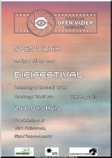 2019-02-09-affiche-digifestival