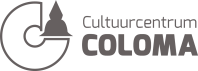 cc-coloma-logo.png