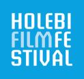 holebifilmfestival_logo