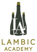 Logo_Lambic_Academy