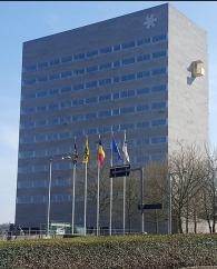 2018-10-24-provinciehuis_VlaBra