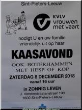 2018-12-08-affiche-kaasavond