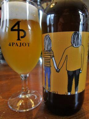 2018-12-10-bier