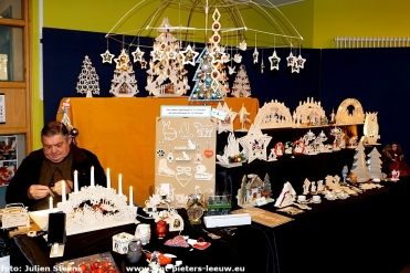 2018-12-13-kerstmarkt_LDCPaviljoentje (2)