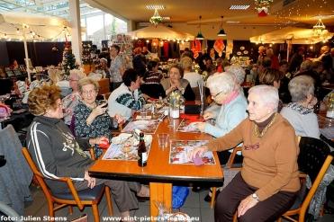 2018-12-13-kerstmarkt_LDCPaviljoentje (20)