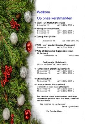 2018-12-14-affiche_kerstmarkten-verkoopstand_tvv-straatkinderen