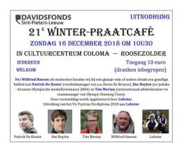 2018-12-16-flyer-winter-praatcafe
