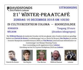 2018-12-16-flyer-winter-praatcafe