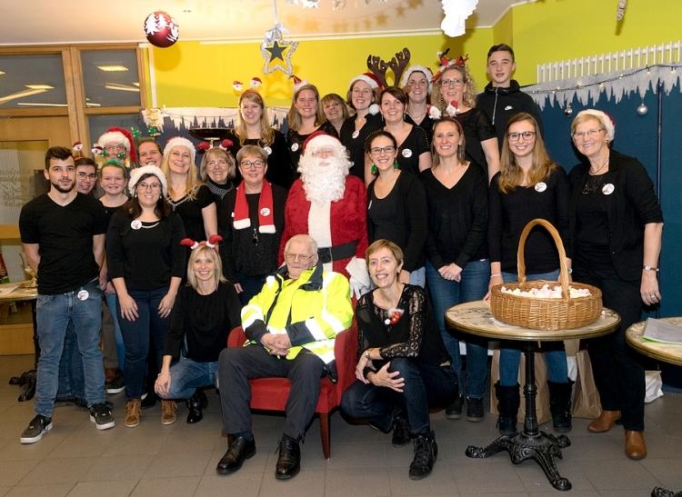 2018-12-17_kerstdiner_sociaal_huis.jpg