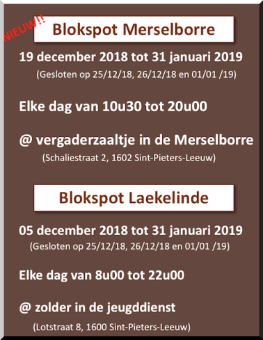 2018-12-19-blokspot