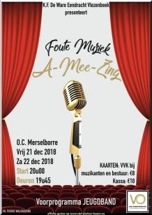 2018-12-22-affiche-foutemuziek-ameezing