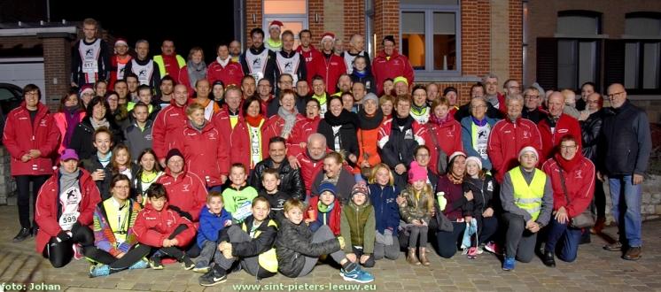 2018-12-22_8ste-Leeuws-Kerstcorrida_ (40)