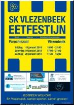 2019-01-20-affiche-eetfestijnskvlezenbeek