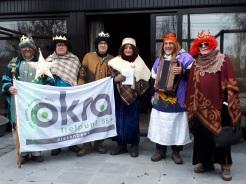2018-01-06-okra_3koningen (1)
