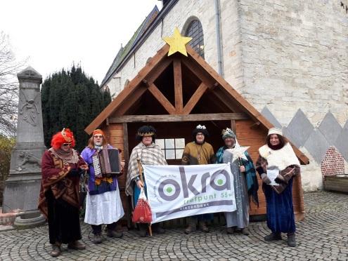2018-01-06-okra_3koningen (2)