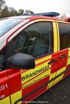 2018-11-11-brandweer_vlaams-brabant-west