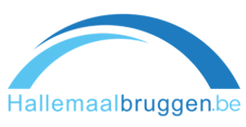 2019-01-04-hallemaalbruggen.be