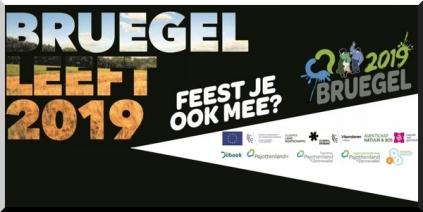 2019-01-05-bruegel-leeft-2019