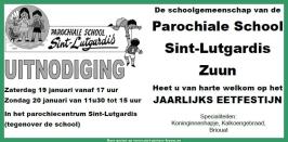 2019-01-19-flyer-eetfestijn-sint-lutgardis