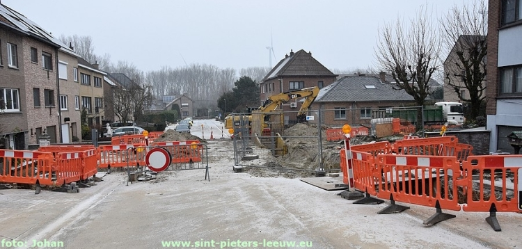 2019-01-22-herstellingswerken_na-krater_wijk-witte-roos (1)